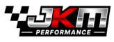 logo JKM Performance